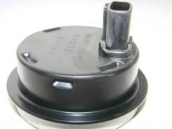 Датчик ABS Toyota 8954432040 нов. оригинал