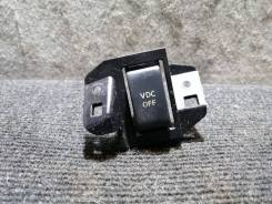 Кнопка VDC Infiniti M/Nissan FUGA PY50 GY50 PNY50 Y50