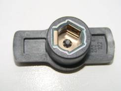 Бегунок MMC 4G13 / 4G15 / 4G63 ADC41437