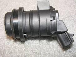 Мотор омывателя лобового стекла Toyota Camry / Corolla / RAV4 / Prius