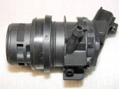 Мотор омывателя лобового стекла Toyota Camry 06- / LAND Cruiser 07- /
