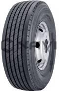 Goodride CR976A, 255/70 R22.5 16PR TL