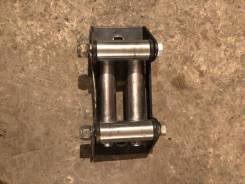 Продам роликовый клюз для лебедки BRP Can-am