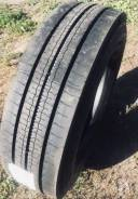 Bridgestone R-Steer 002, 285/70 R19.5