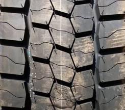 Bridgestone R-Drive 002, 285/70 R19.5