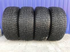 Dunlop SP Winter Ice 02, 245/45 R18
