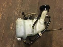 Маслобак для лодочного мотора плм Yamaha 40 50 6H4 6H5