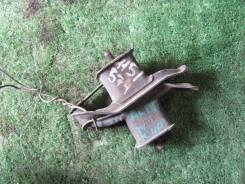Продам Подушка АКПП Honda
