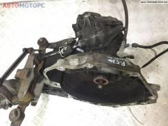 КПП 5-ст. механическая Opel Vectra B 2001, 1.8л, бензин
