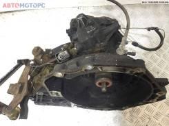 КПП 5-ст. механическая Opel Vectra B 1999, 1.8 л, бензин
