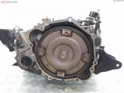 КПП автоматическая (АКПП) Mitsubishi Galant, 1999, 2.5л, бензин
