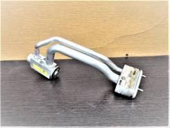 Трубка кондиционера - Bmw 5 series ) 1995-2003  