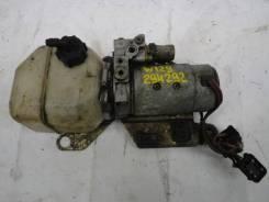 Гидравлический насос Mercedes W124 E 1984-1996 A1248002348 (арт. 1293488-27)