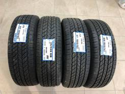 Toyo Open Country U/T, 225/70 R16