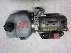Гидравлический насос Mercedes W124 E 1984-1996 A1248002348 (арт. 181312-27)