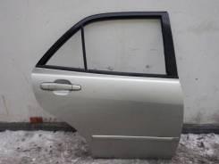 Дверь задняя правая Lexus IS 1 1998-2005 [6700353011]