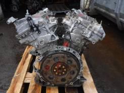 Двигатель Lexus GS 4 2011- [1900031A92]