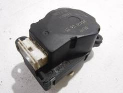 Моторчик заслонки печки Maybach 57/62 2002-2013 [A2208201042]