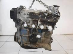 Двигатель Lada Kalina 1 2004-2013 [11194100026000]