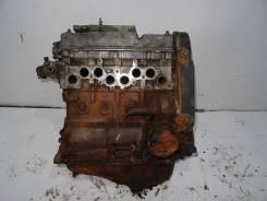 Двигатель Lada ВАЗ 21099 1990-2011 [21083100026001]