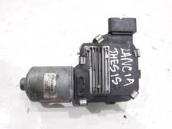 Моторчик стеклоочистителя Lancia Thesis 2001-2009 [390241800]