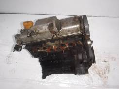 Двигатель Lada Р'РђР— 21099 1990-2011 [21083100026001]