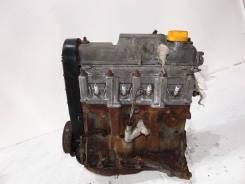 Двигатель Lada [210831000260]