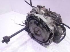 АКПП Mazda 6 2 GH 2007-2012 [FSE219090C]