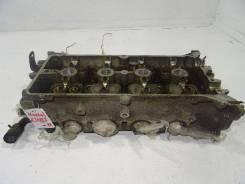 Головка блока Mazda 2 2 DE DE2 2007-2014 [ZY371001X]