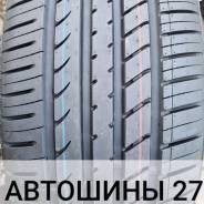 Goform GH18, 225/50 R17