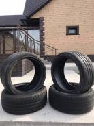 Continental ContiSportContact 3, 235/40 R18 , 255/35 R18