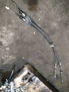 Трос МКПП Geely MK/MK Cross 1014001685