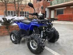 Квадроцикл Stalker-125 hummer В Наличии, 2020