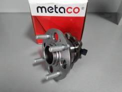 Ступица задняя Solaris 17- RIO 17- Metaco 52750F9100