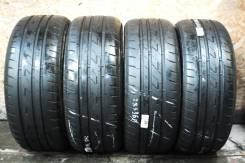Bridgestone Ecopia, 235/50 R17, 225/50 r17