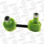 Линк Avantech ASL0525, SLB015R(555), CLM33(CTR)