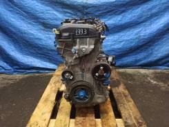Контрактный двигатель Ford Sewa/Seba 160hp, без навесного