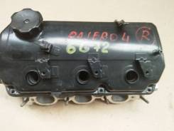 Головка блока цилиндров 6G72 , правая, Mitsubishi Pajero