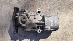 Редуктор задний Toyota Camry ACV45 2006