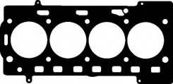 Прокладка головки блока цилиндров Elring 497.810