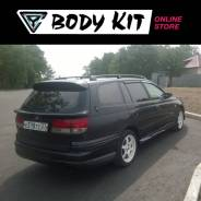Накладка BoMeX Toyota Caldina ST AT CT 190-199