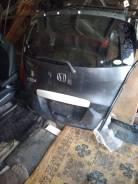 Дверь багажника Honda Freed