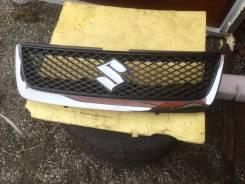 Решетка радиатора Suzuki Grand Vitara Escudo