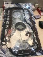 Комплект прокладок двигателя ремкомплект двигателя- 10101T7025 Z18/Z20