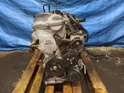 Контрактный двигатель Toyota 1NZFE 2mod. Гарантия. Установка. A2261