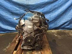 Контрактный двигатель Toyota 1NZFE 2mod. Гарантия. Установка. A2262