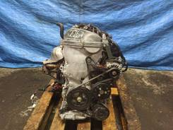 Контрактный двигатель Toyota 1NZFE 2mod. Гарантия. Установка. A2267