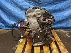 Контрактный двигатель Toyota 1NZFE 2mod. Гарантия. Установка. A2268