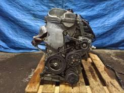 Контрактный двигатель Toyota 1NZFE 2mod. Гарантия. Установка. A2269