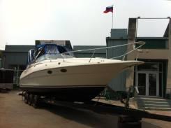 Продам круизный катер Cruisers Yachts 3175 Rogue